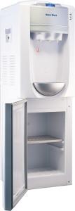 Кулер с холодильником 712 1